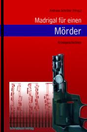 Madrigal-webcoverklein.jpg