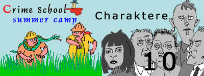 crimecamp_10.jpg