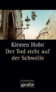 holst_klein.jpg
