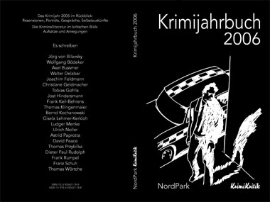 krimi-cover-06.jpg