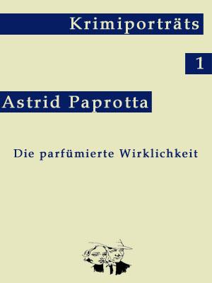 paprotta_heft.jpg