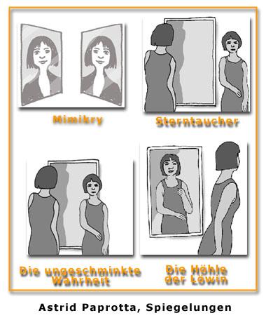 spiegelungen.jpg