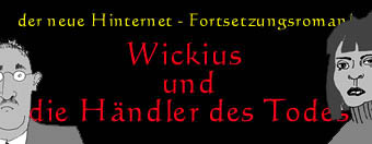 wickius_forts_cover.jpg