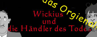 wickius_forts_cover_2.jpg
