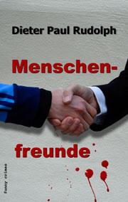 menschenfreunde_cover.jpg