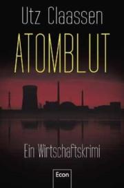 atomblut.jpg