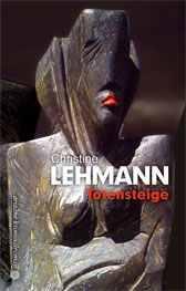 lehmann.jpg